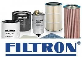Картинки по запросу filtron logo